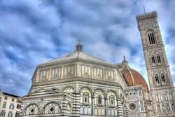 Cathedrals & Basilicas
