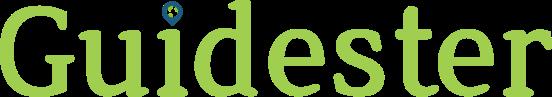 Guidester Sticky Logo Retina