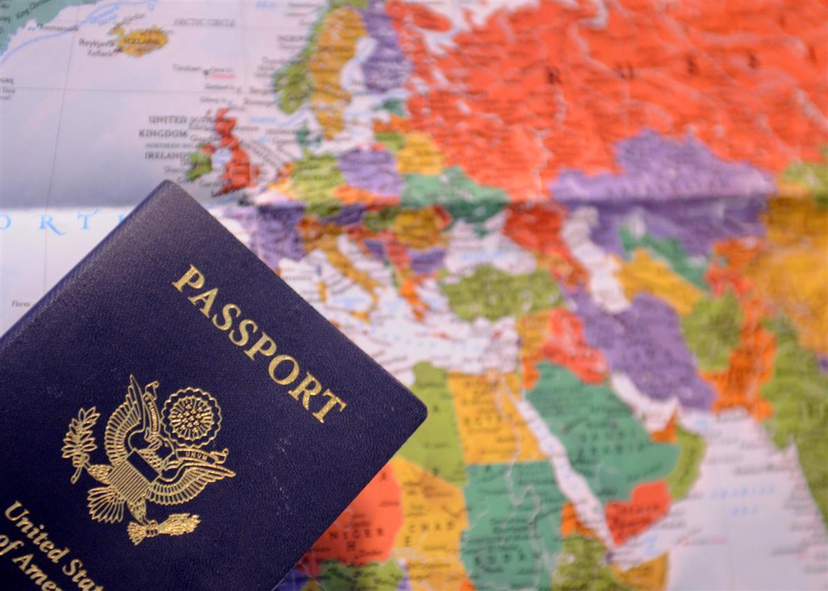 US_Army_53425_JBB_Passport_Program_provides_worldwide_experiences